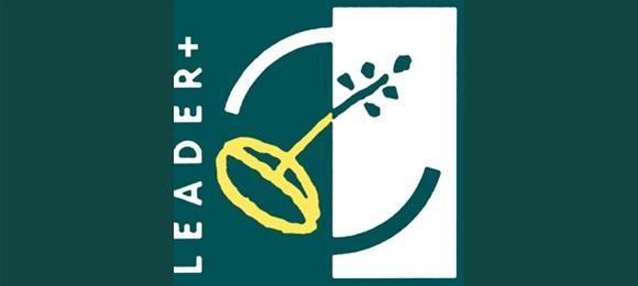 Leader pristup