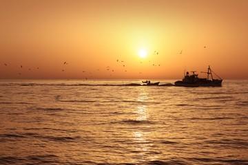 OBAVIJEST – Mjera IV.4. Prerada proizvoda ribarstva i akvakulture – produljen krajnji rok za dostavu zahtjeva za isplatu za natječaj iz 2019. godine