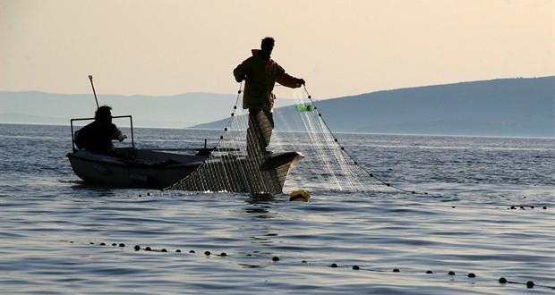Stupio na snagu paket EU mjera pomoći za ublažavanje posljedica COVID-19 pandemije u sektoru ribarstva i akvakulture