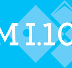 M1.10