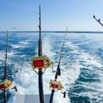 Sportski ribolov1