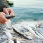 ribarstvodefault