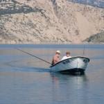 rekreacijski-sportski-ribolov-ribari-u-kanalu