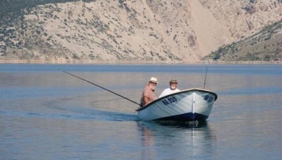 Obavijest – Generirane dozvole za rekreacijski ribolov bez naknade za 2021. godinu