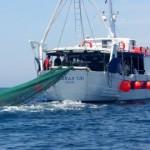 ribolovni-naslovna1912018