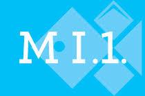 NATJEČAJ  za dodjelu potpore u okviru mjere I.1. »Inovacije«.
