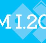 M1.20