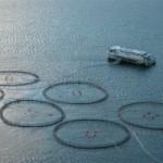pomorstvo-ribarstvo-300x200