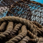 ribarstvo_mjera_I1