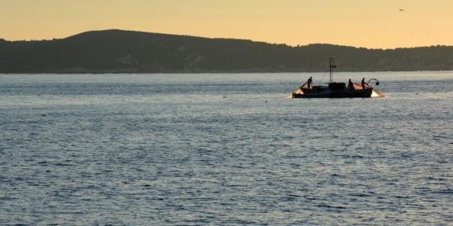 OBAVIJEST – Produktivna ulaganja u akvakulturu – produljenje krajnjeg roka za dostavu zahtjeva za isplatu u okviru natječaja iz 2018. godine