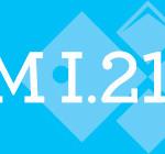 M1.21