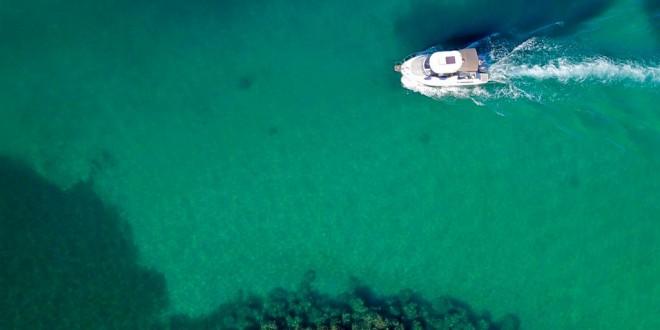 """Pravilnik o uvjetima, kriterijima i načinu dodjele potpore u okviru mjere IV.4. """"Prerada proizvoda ribarstva i akvakulture – COVID-19″"""