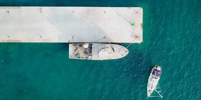 OBAVIJEST Izmjene i dopune Pravilnika – ribarske luke, iskrcajna mjesta, burze riba i zakloništa